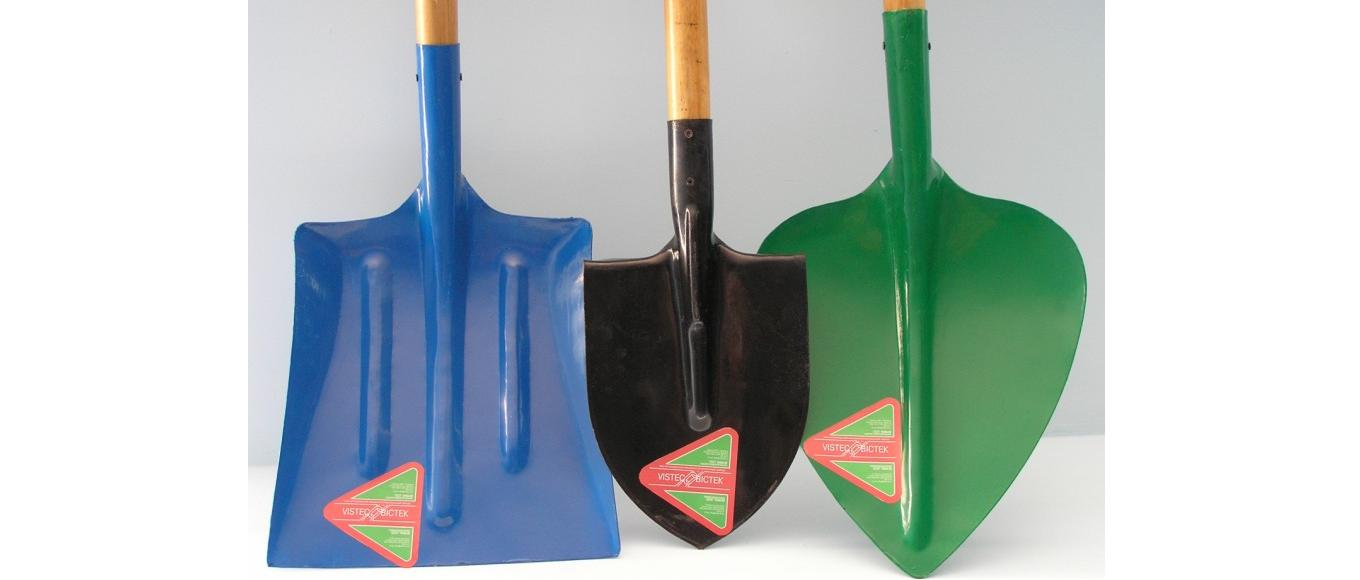 Vistec_shovels_1360-580