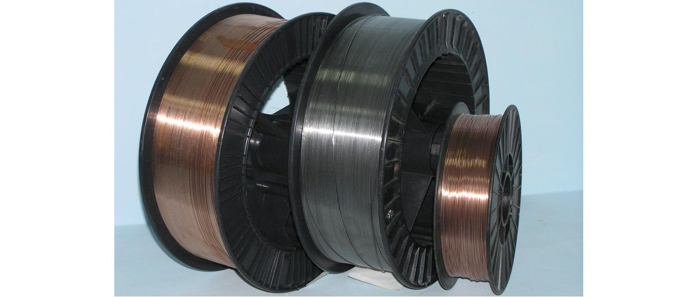 Vistec_welding-wire_1360-580